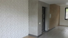 Апартаменты в п. Листвянка
