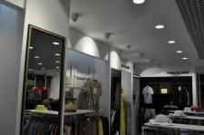 Магазин одежды «Finn Flare»